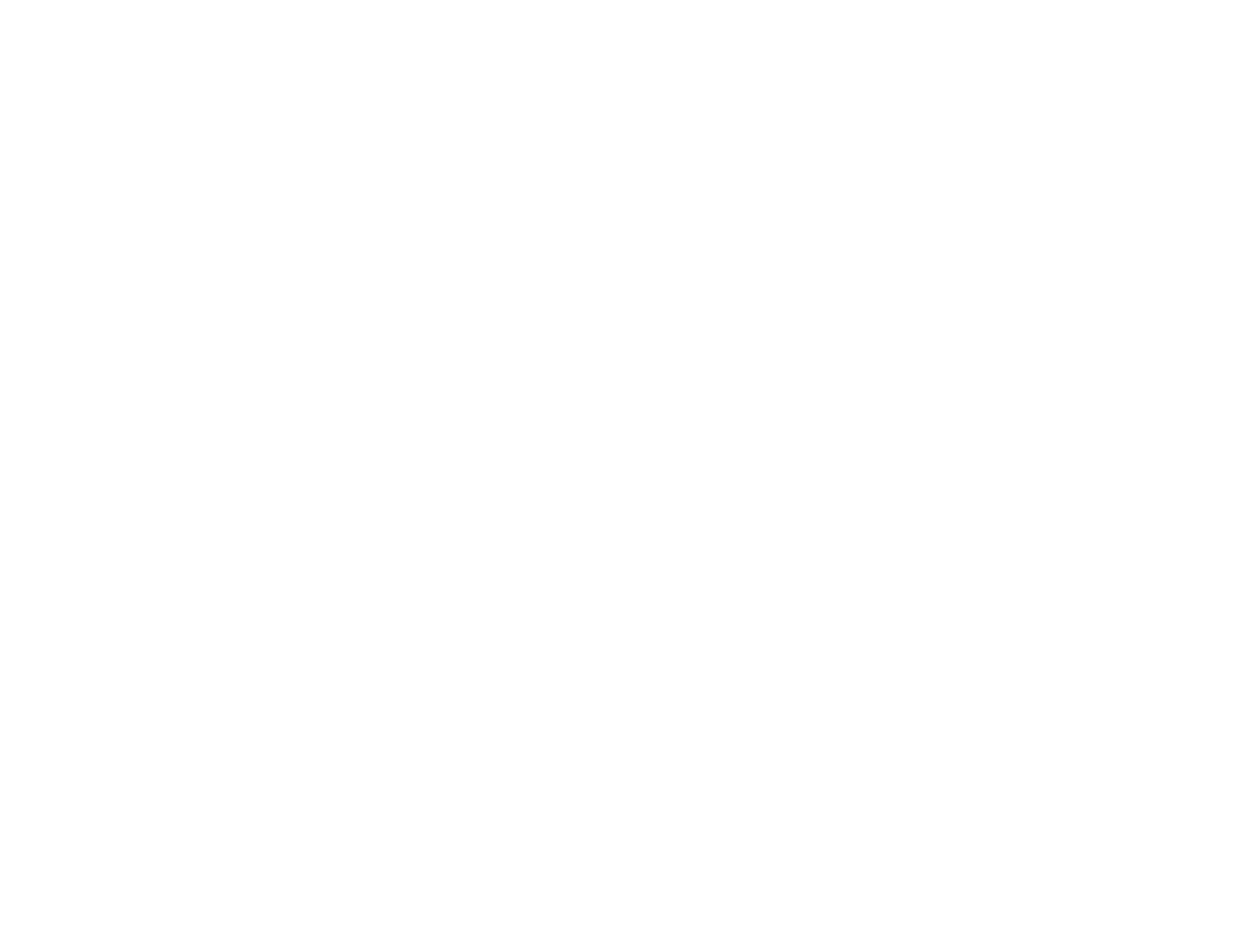 Home | Downtown Garner
