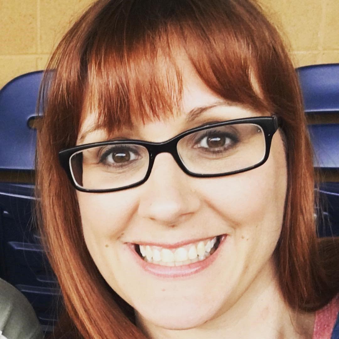 Katie Neumann