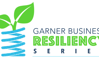Garner Resiliency Business Series