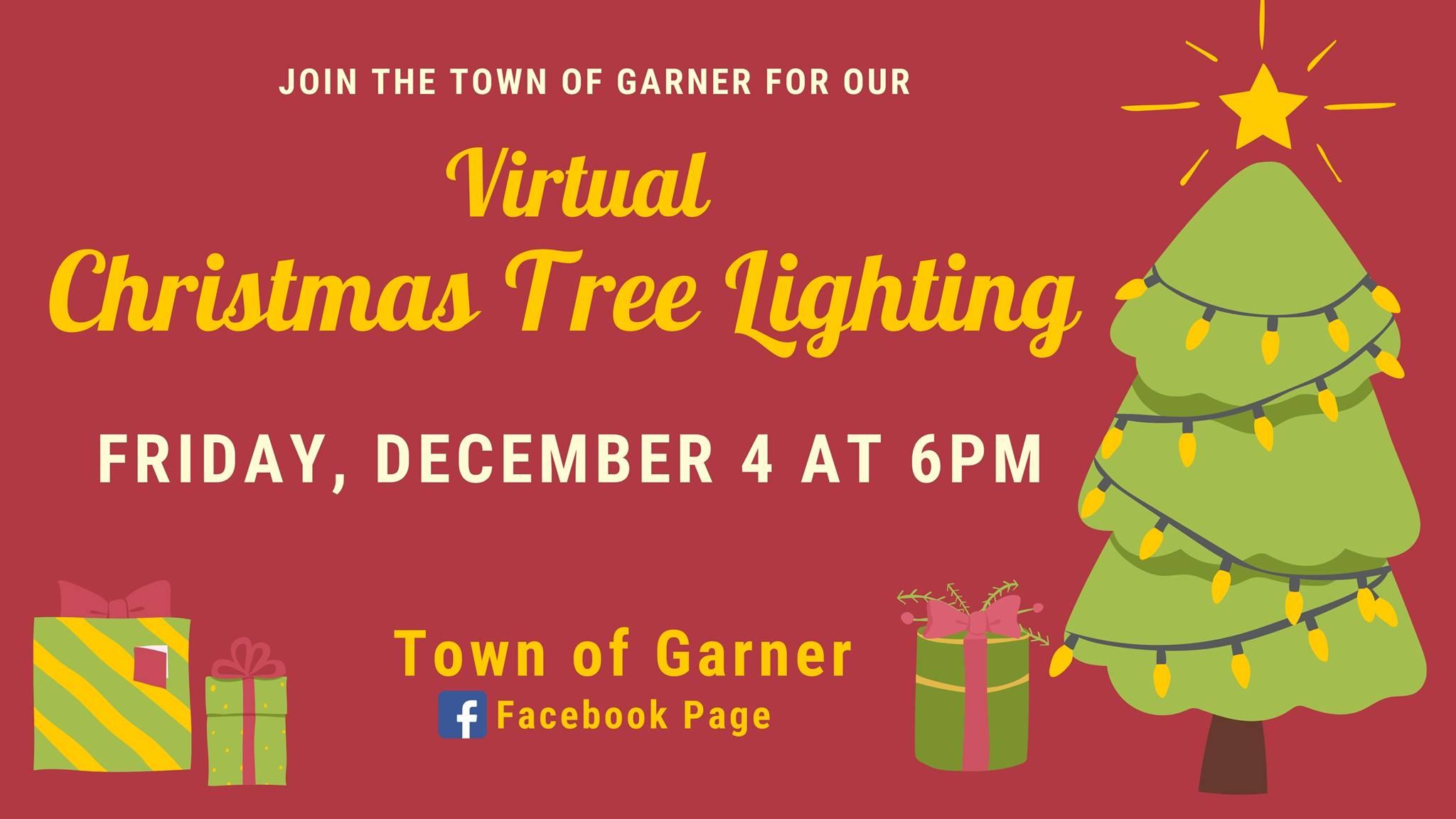 Community Builders Christmas Town 2021 Craft Fair Garner Events Archives Downtown Garner