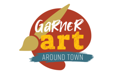 Calling All Artists for Art Around Town